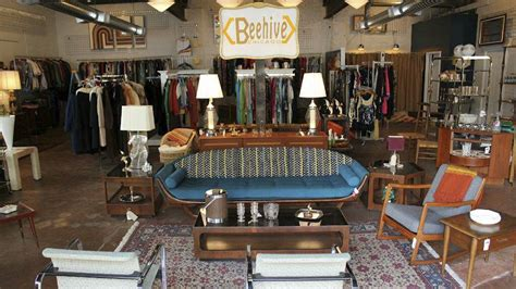furniture stores  chicago  home goods  home decor