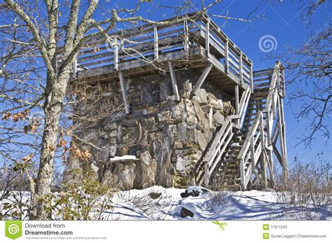 lookout tower boat dock pin lake dock photos pictures images on pinterest
