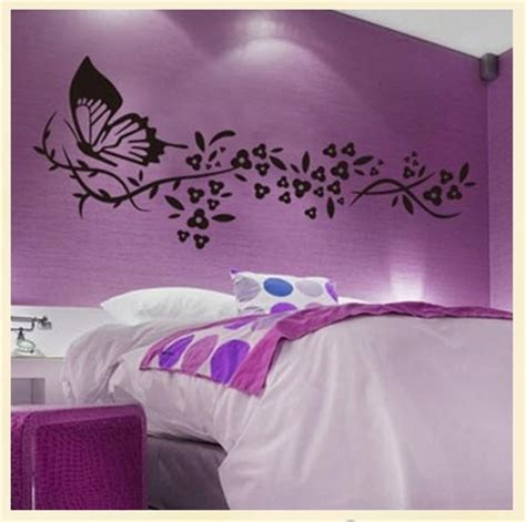 bedroom decals for adults decorate with wall stickers a to zebra celebrations