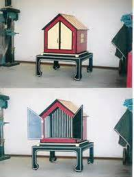 doll house illusion doll house the illusion repository