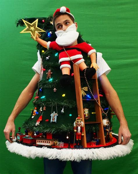 funny christmas contest pictures sweater diy 2013 tipping the ladder sweater contest