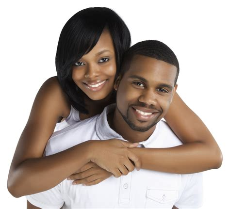 marriage black 10 questions you probably don t you should never ask