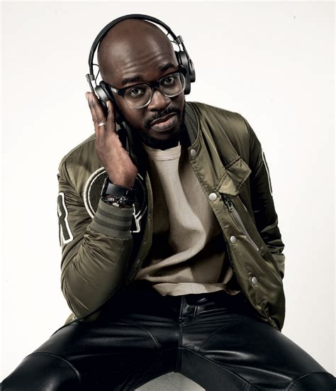 black coffee black coffee archives south africa
