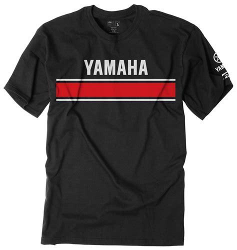 Tshirt Powersports factory effex yamaha retro t shirt 10 2 69 revzilla