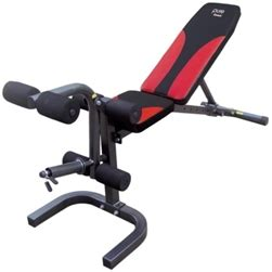 cheap incline bench cheap incline decline bench 28 images adjustable