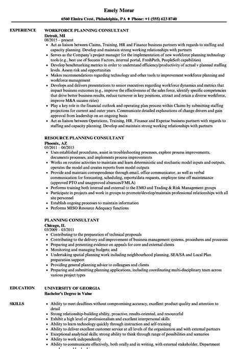 Equal Opportunity Adviser Cover Letter by Equal Opportunity Adviser Sle Resume Supply Technician Cover Letter Federal Government