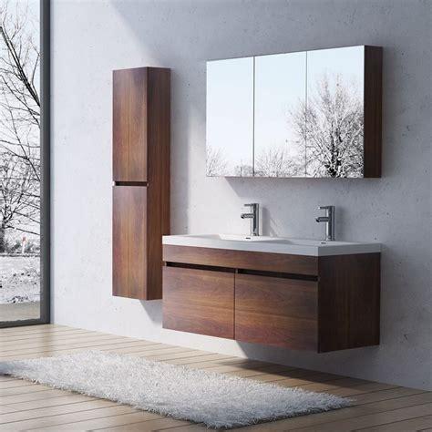 Badezimmer Waschbecken Vanity Cabinet by Details Zu Design Badm 246 Bel Badezimmerm 246 Bel Badezimmer