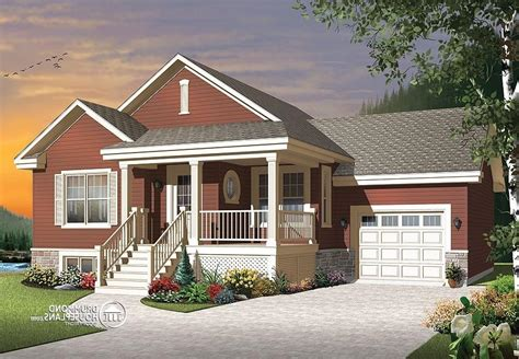 tiny home archives drummond house plans blog drummond house plans photo gallery