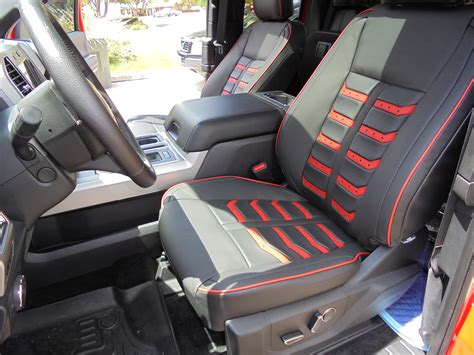 2009 ford f150 xlt seat covers seat covers for ford f150 xlt 2017 velcromag