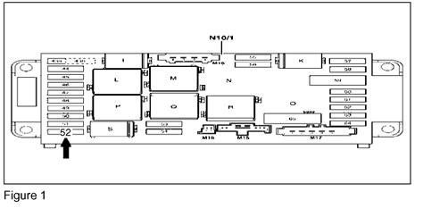 2002 mercedes c240 fuse diagram imageresizertool