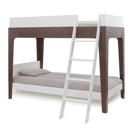 Oeuf Perch Bunk Bed Perch Bunk Bed Oeuf Nyc Inspiration Boys Room Pinterest Nyc Modern And Furniture
