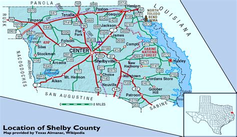 shelby county texas map arcadia texas voices from small places center for regional heritage research sfasu