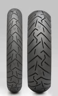 Trail America Ii Tires America Tour Bmw Pirelli Scorpion Trail Ii The Official