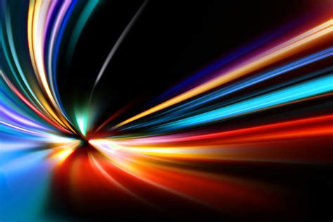 How Many Per Hour Does Light Travel by How Fast Does Light Travel The Speed Of Light