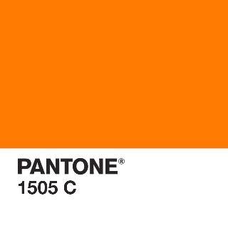 25 best pantone orange ideas on pantone pink color palettes and pantone chart