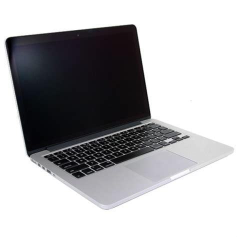 "location ordinateur portable apple mac book pro 15"" 2,5"