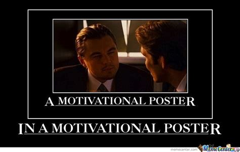 Funny Motivational Memes - monday memes inspirational image memes at relatably com