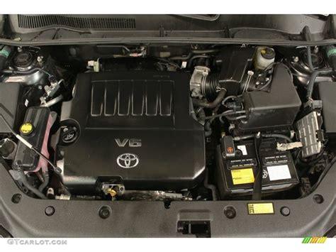 2007 Toyota Rav4 Engine Problems 2007 Toyota Rav4 Problems Html Autos Weblog