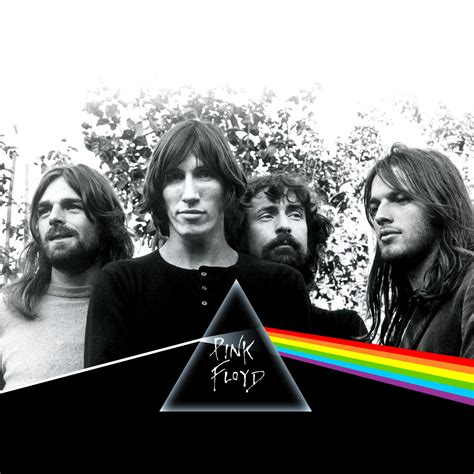 pink band sold pink floyd dark of the moon us tour 1973