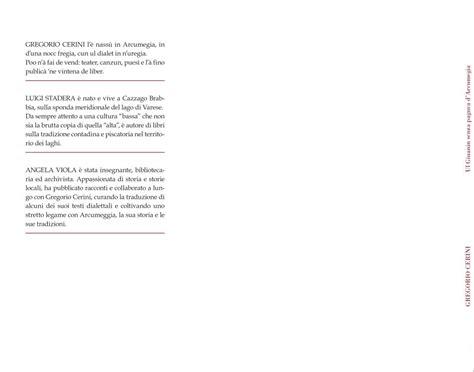 menta e rosmarino testo presentazione libro ul giuanin senza pag 252 ra d