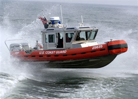 boat rs near skyway bridge uscg responds to capsized fishing vessel near bodega bay