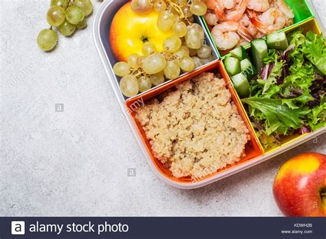carbohydrates vegetables carbohydrates protein vegetable fruit stock photos