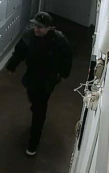 can you help? bike thief burglar #canyouidme