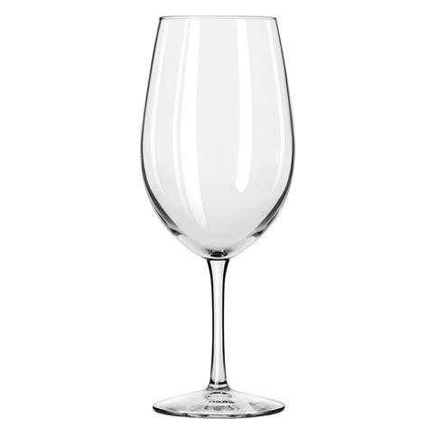 libbey barware libbey glassware 7521 22 oz vina wine