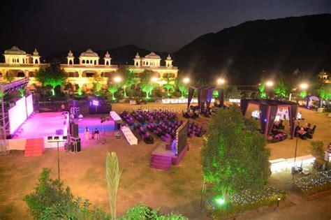 Best Best Wedding Planner, Decorator, Udai Bagh, Udaipur