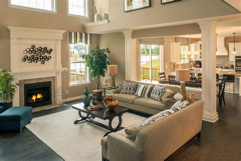 drees homes design center tx home design