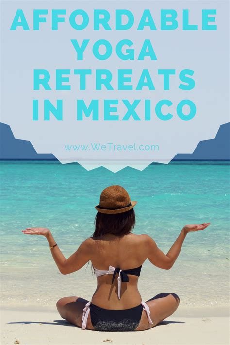 Affordable Detox Retreats Usa by Best Affordable Retreats Sport Fatare