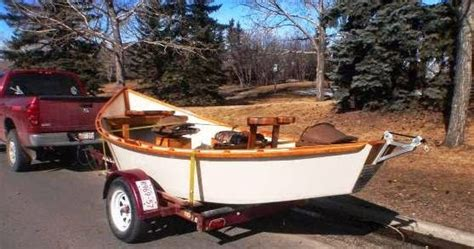 used drift boats for sale pa bow river shuttles drifts boat coming to bow river