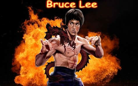 best art biography films bruce lee biography actor martial arts test copy theme