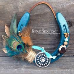 www horseshoefever etsy handmade shop website