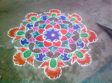 design is rangoli rangoli designs for new year newhairstylesformen2014 com