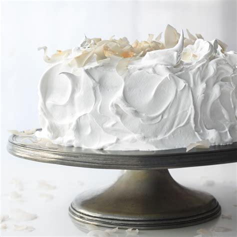 cute bridal shower cakes martha stewart weddings