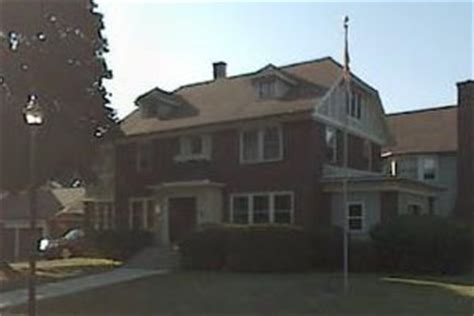 rochester memorial chapel funeral home rochester new