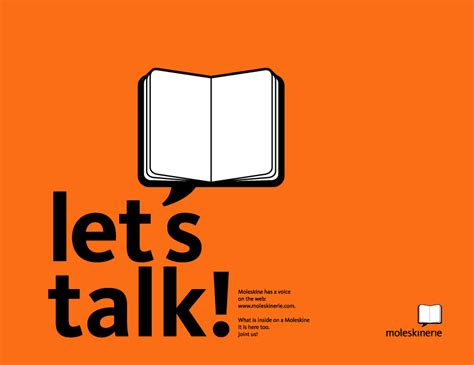 designboom advertising let s talk designboom com