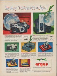 vintage christmas ads on pinterest | vintage
