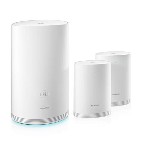 Wifi Huawei huawei releases a mesh wi fi system it claims has