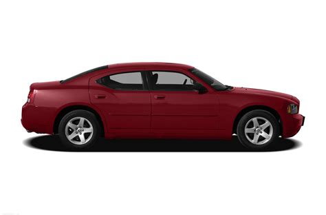 2010 dodge charger price photos reviews features