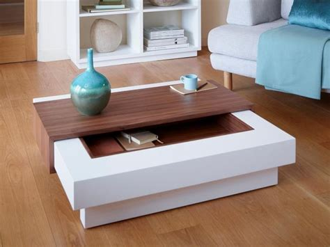 modern white coffee table set white coffee table with storage uk buethe org
