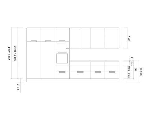 entrada  altura gt kitchen en  cocinas cajones