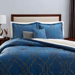 Raymond Waites Duvet Raymond Waites Tristen Comforter Set Bloomingdale S