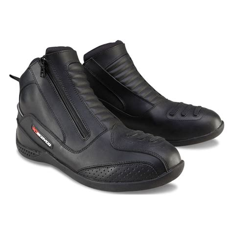 cheap moto boots online buy wholesale motorcycle shoes from china