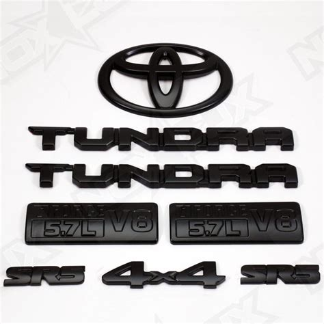 Toyota Tundra Accessories 25 Best Ideas About Toyota Tundra Accessories On