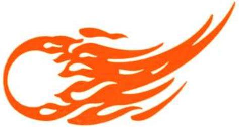 fire 2 free images at clker com vector clip art online