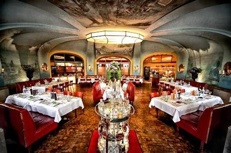 best restaurants berlin the 10 best restaurants near gendarmenmarkt berlin