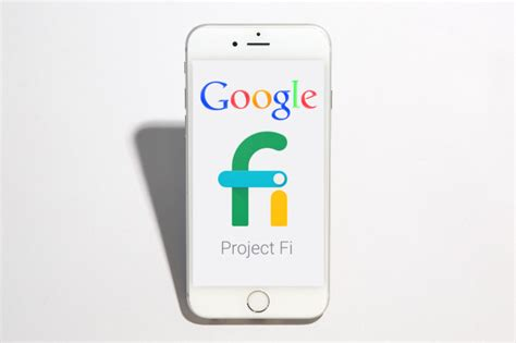 google design today google could launch a mobile network today that will only