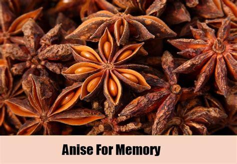 9 herbal remedies for memory herbs for memory
